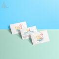 Firmastart-Business-Card-IVMT Euregio-Aachen