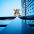 Logo XL-SERVICES – Firmastart