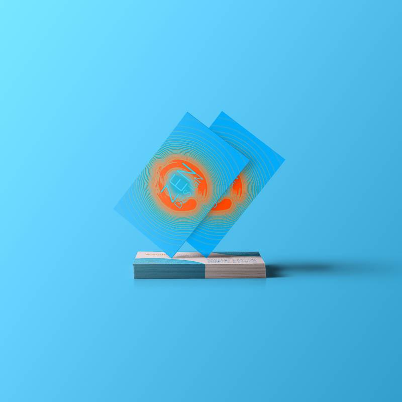 O_ZEN-Business-Card-Mockup-Presentation
