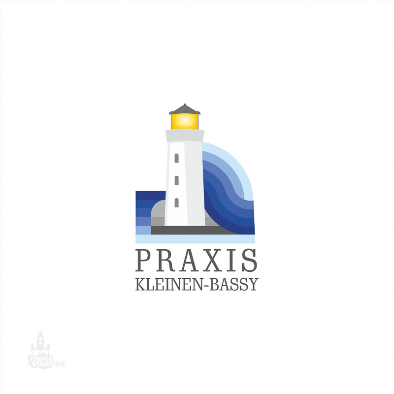 Praxis Bassy Logo 3