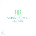 Zahnarztpraxis Roetgen Logo