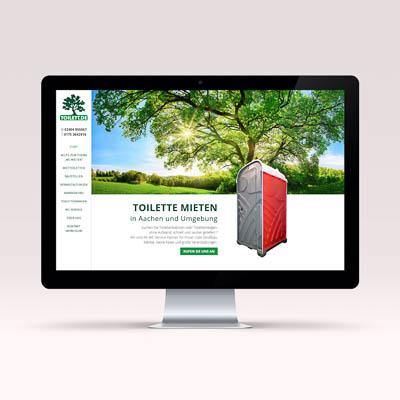 firmastart-portfolio-Toilett-de-Aachen