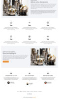 Firmastart Industrie Website ueber uns