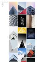 Firmastart-Artchitekt-Wensite-Gallerie